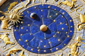 Horary - on the hour - find lost things - astrology south africa