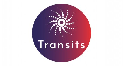 Astrology SA - Transits