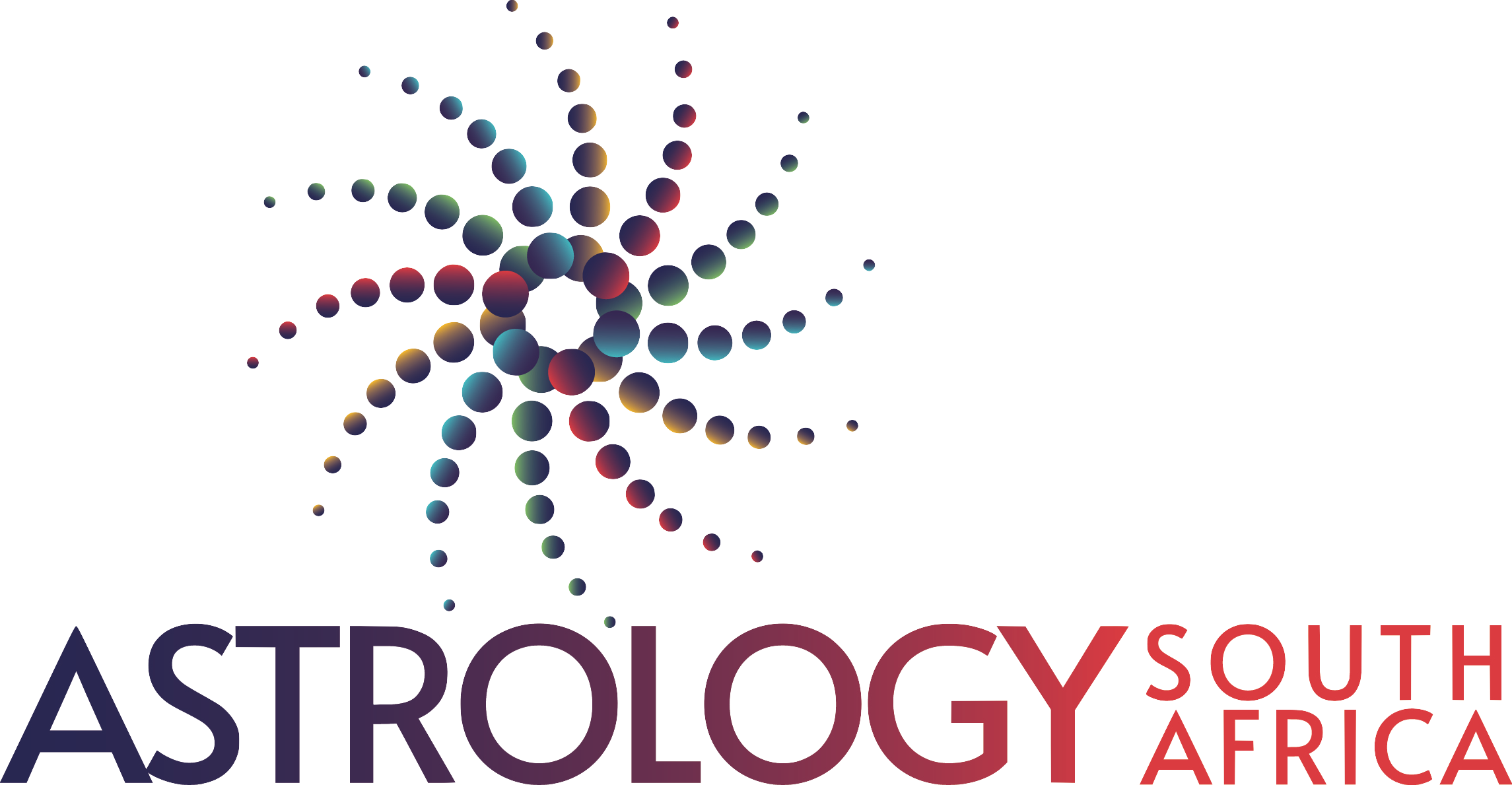 Astrology South Africa - Logo