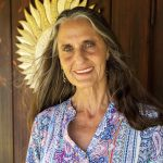 Laurie Naughtin - Astrology South Africa