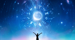 What is astrology and what can it do for me - astrology south africa - laurie naughtin