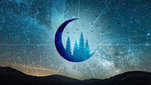 Astrology-New-Moon-in-Taurus-astrology-south-africa-laurie-naughtin