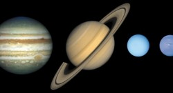 Covid-19 and the Outer Planets - Astrology article - Kathryn Silverton - Astrology South Africa
