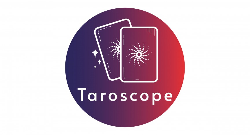 Taroscope - Astrology South Africa