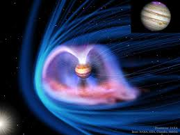 Astrology-Jupiter-Station-2020