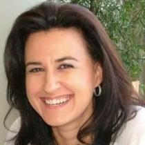 Profile picture of Christine Grobbelaar
