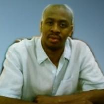 Profile picture of El-Sun Nzama
