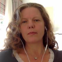 Profile picture of Barbara Abdinor-Reimer